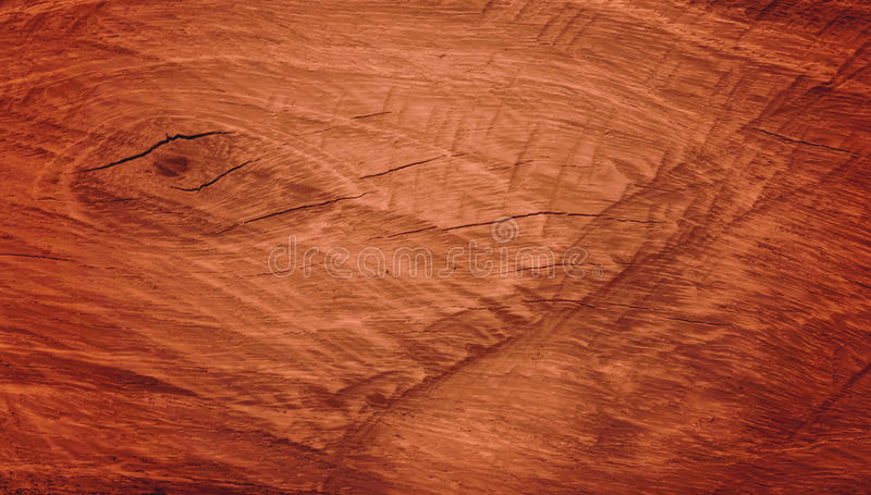 Wood texture background.brown wooden texture with natural patter stock photography