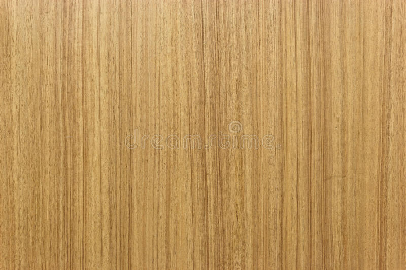 Wood Texture. Or background in business office stock images