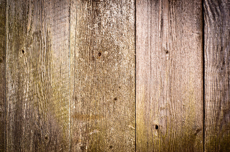 Download Old Wood Texture Background Stock Photo - Image: 30020210