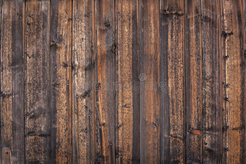 Wood texture, background, colorful, cracks in the paint, vintage, wall, abstract stock photography