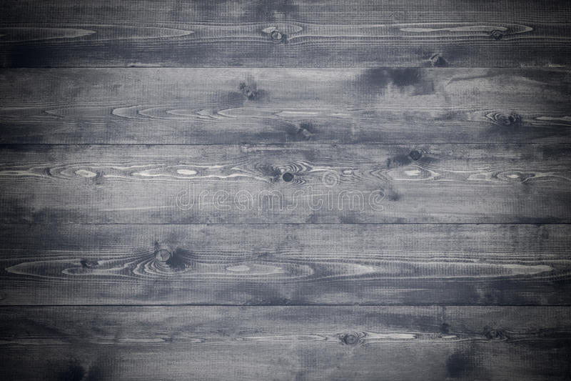 Wood texture background with copy space stock images