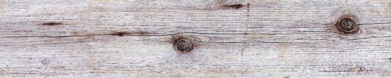 Wood texture background, dark wood plank, grunge wood stock photography