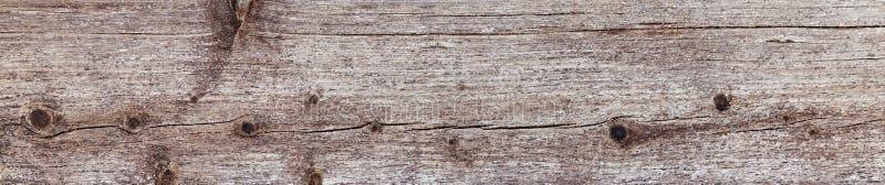 Wood texture background, dark wood plank, grunge wood. Wood plank texture background for designer royalty free stock photography