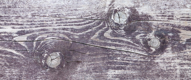 Wood texture background, dark wood plank, grunge wood. Wood plank texture background for designer royalty free stock image