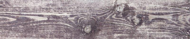 Wood texture background, dark wood plank, grunge wood stock image