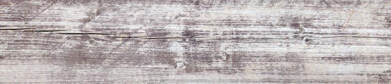 Wood texture background, dark wood plank, grunge wood. Wood plank texture background for designer stock photo