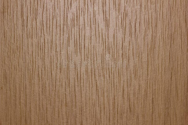 Wood texture for background design. royalty free stock photos