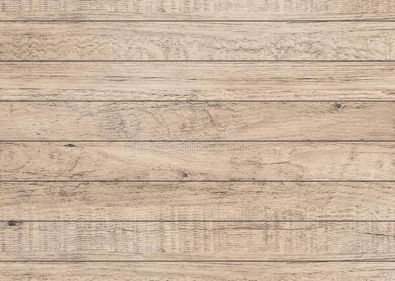 Wood texture. Wood background for design and decoration with natural pattern. Wood texture. Wood background for design and decoration with old natural pattern royalty free stock images