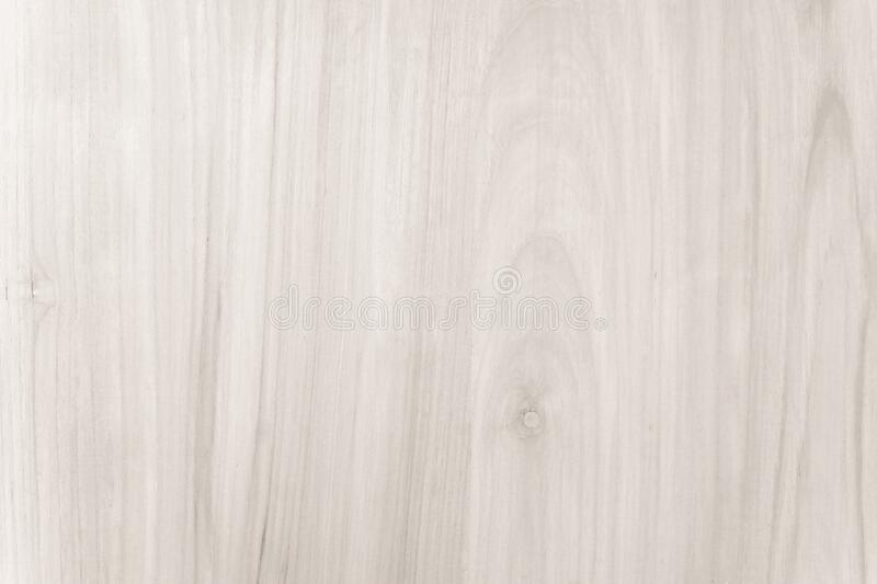 Wood texture for design and decoration stock photos