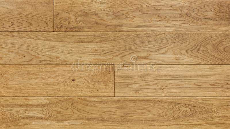 Wood texture background for design, oak toned board . royalty free stock photos
