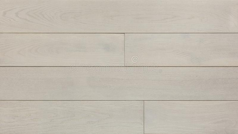 Wood texture background for design, oak toned white board . stock photos