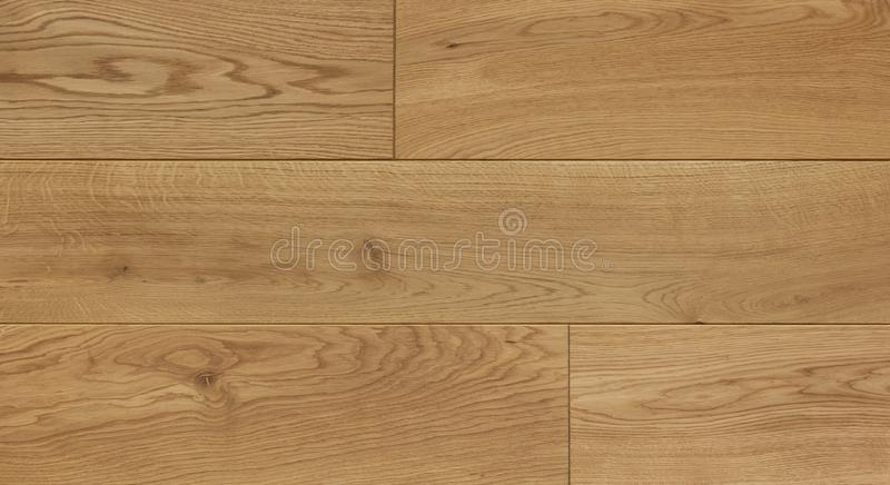 Wood texture background for design stock photography