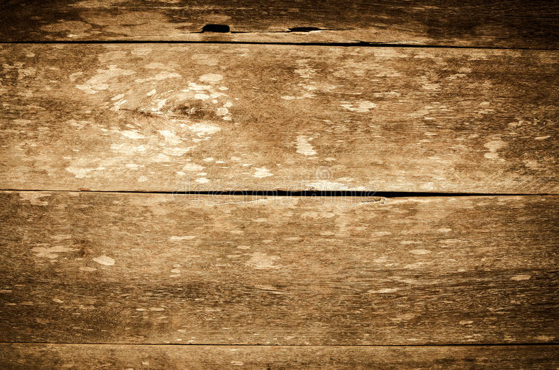 Download Wood Texture Background Stock Photo - Image: 37494430