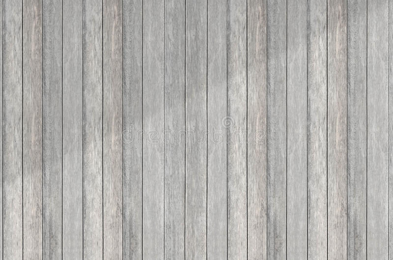 Wood texture Background, Gray tone Color. Vertical Wood texture Background, Gray tone Color royalty free stock image