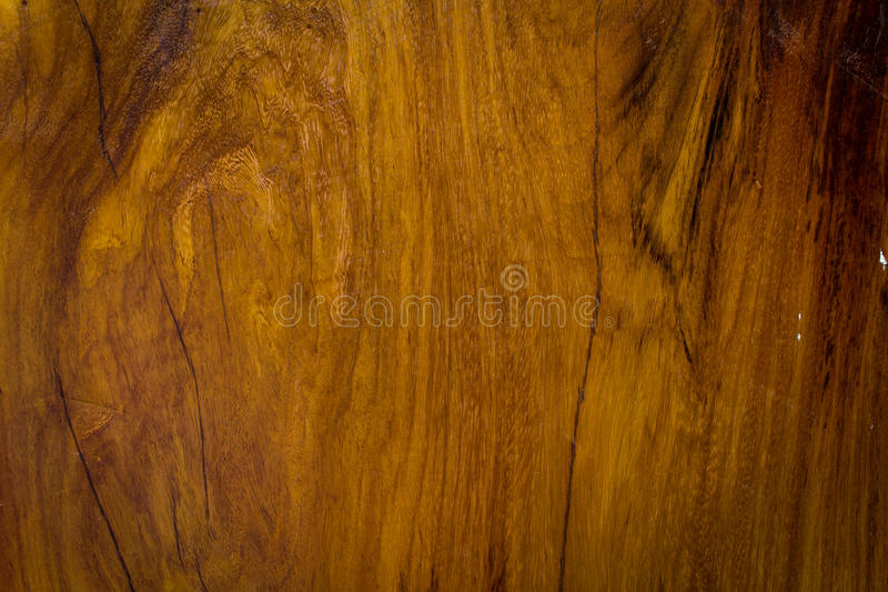 Wood texture background,ideal for backgrounds and textures.  stock images