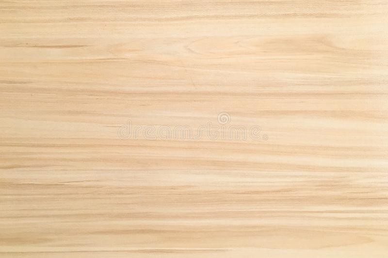 Wood texture background, light weathered rustic oak. faded wooden varnished paint showing woodgrain texture. hardwood washed plank stock photos