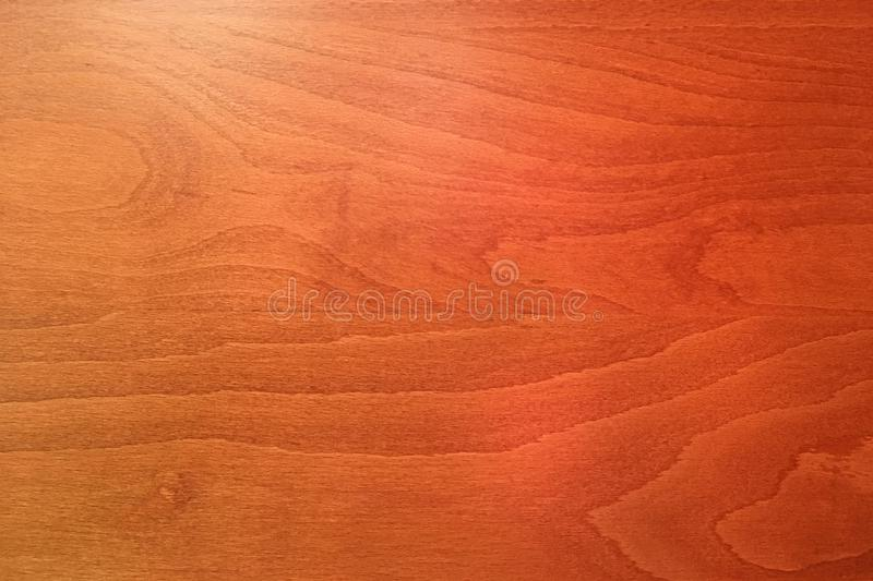 Wood texture background, light weathered rustic oak. faded wooden varnished paint showing woodgrain texture. hardwood. Washed planks pattern table top view stock photography