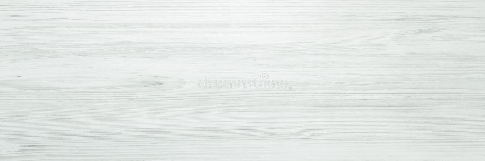 Wood texture background, light weathered rustic oak. faded wooden varnished paint showing woodgrain texture. hardwood. Washed planks pattern table top view royalty free stock photo