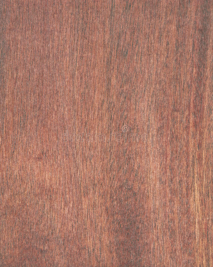 Wood texture background_mahogany_15. High resolution wooden textured background. Please see all kind wood type in my series royalty free stock photos