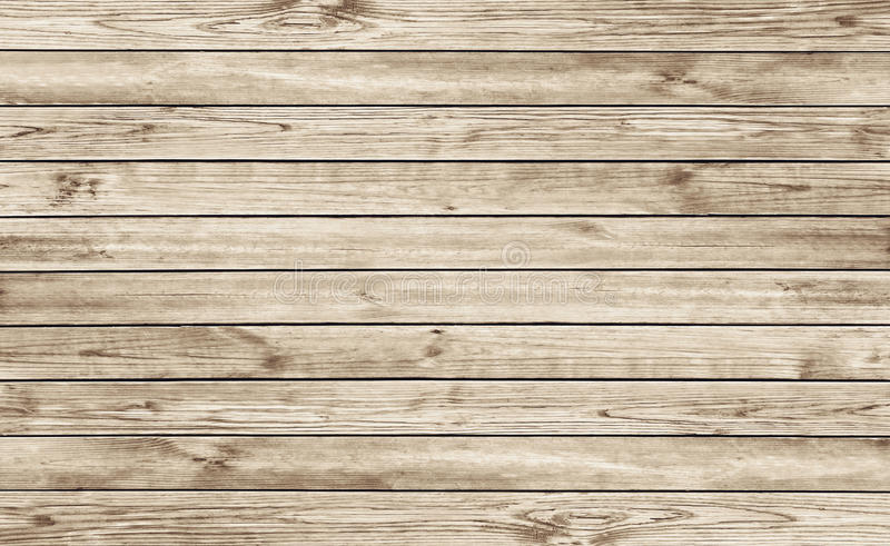 Wood Texture Background. Of natural wood