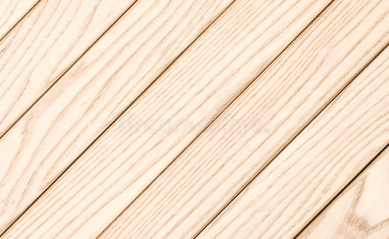 Download Wood Texture Background stock photo. Image of detail - 32504396