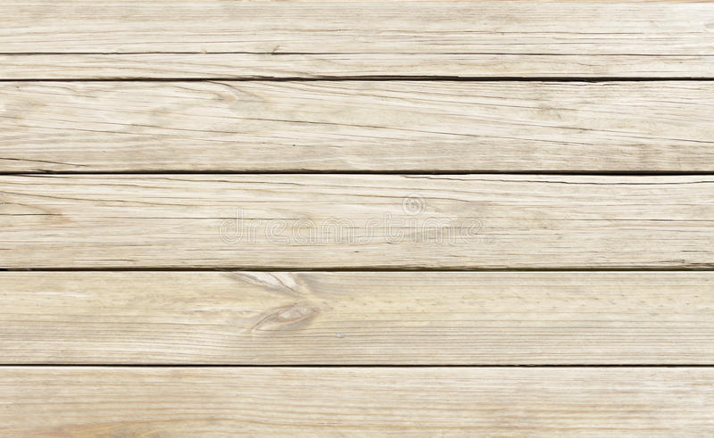 Download Wood Texture Background stock image. Image of rust, rustic - 32504475