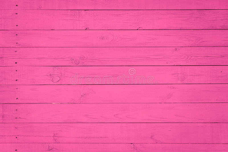 Wood Texture Background With Natural Pattern, Purple, Pink ... Pink Wood Background Pattern
