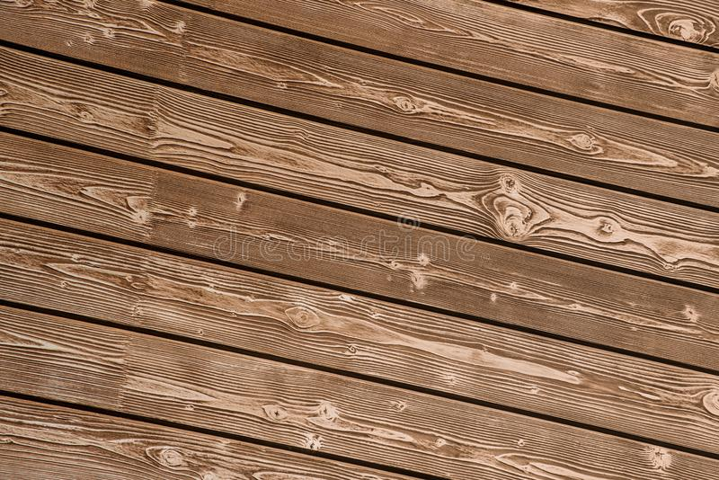 Wood texture/wood texture background. Natural photo royalty free stock image
