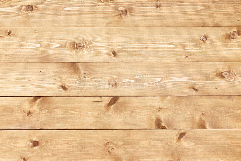 Wood texture background of natural pine boards stock image - Parquet de madera natural ...