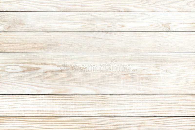 Wood texture background of natural pine boards stock photo