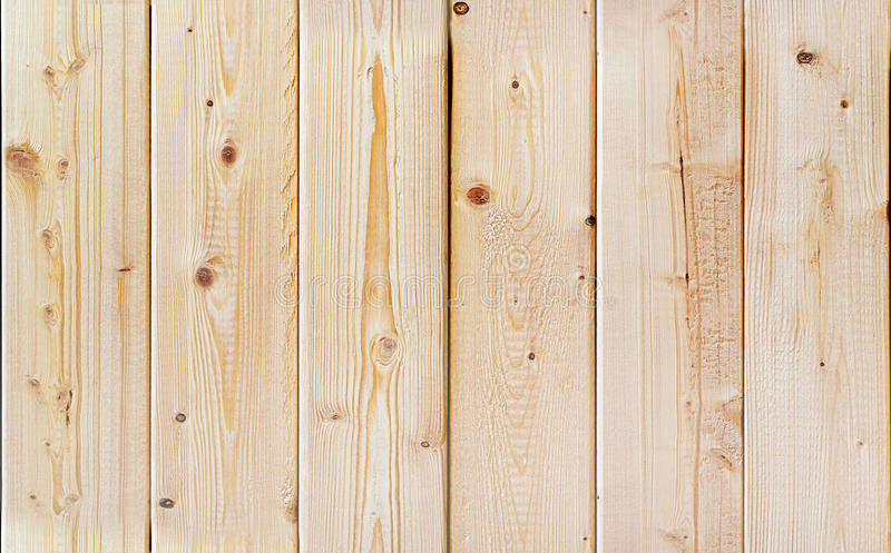 Download Wood Texture Background stock photo. Image of grunge - 37280562