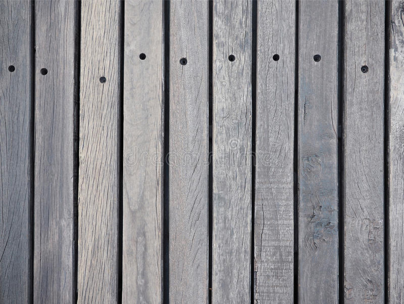 Wood texture for background royalty free stock photos