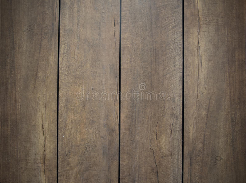 Wood texture background old panels. Wood texture. background old panels stock images