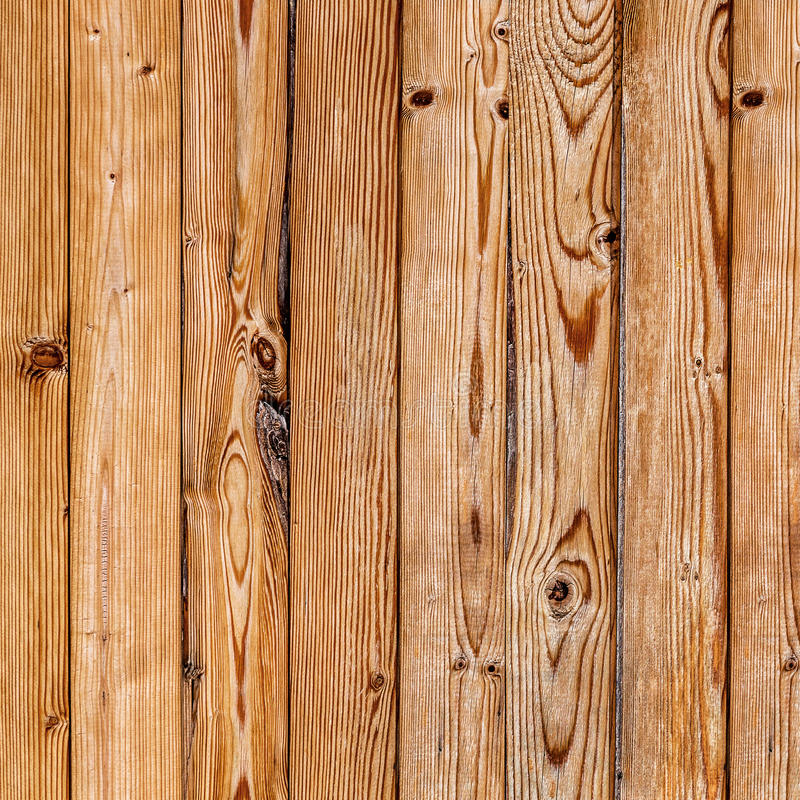 Download Wood Texture. Background Old Panels. Stock Photo - Image: 37175434