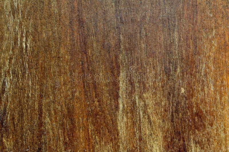 Wood texture. background old Panels The color is faint stock images