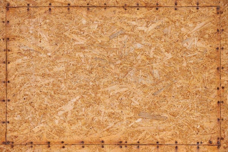 Download Wood Texture. Background Old Panels Stock Photo - Image of hardwood, nature: 32870174