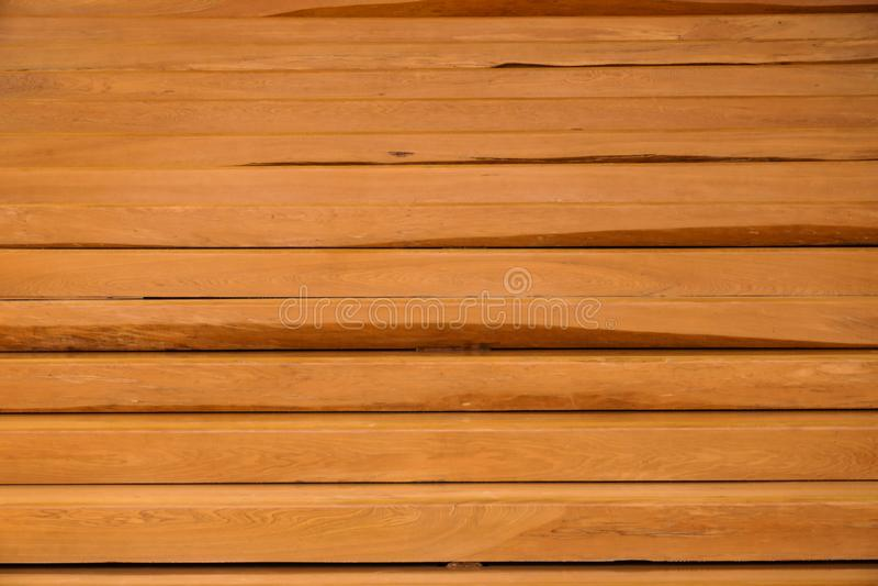 Wood texture. background old panels,Vintage wood panel hardwood royalty free stock photo