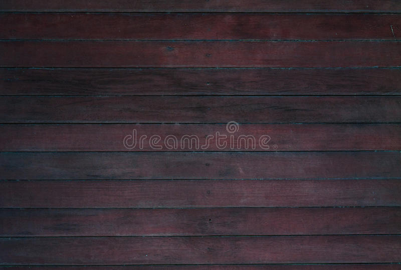 Wood texture. background old panels,Vintage wood panel western cowboy saloon style royalty free stock photo