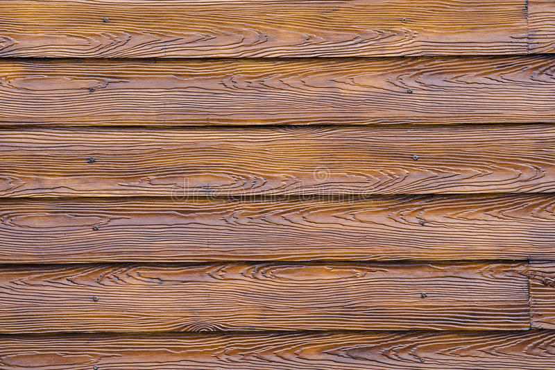 Wood texture. background panels planks paint lacquer. Wood texture. background old panels planks paint lacquer royalty free stock photos