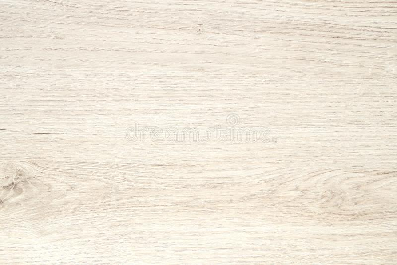 Wood texture background. Wood pattern and texture for design and decoration. Close-up image stock photo