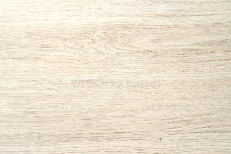 Wood texture background. Wood pattern and texture for design and decoration. Close-up image stock photography