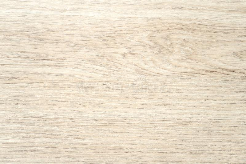 Wood texture background. Wood pattern and texture for design and decoration. Close-up image royalty free stock images