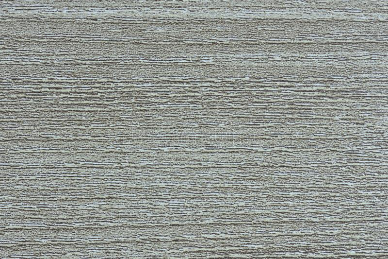 Wood texture for background,wood pattern,wood texture. royalty free stock photography
