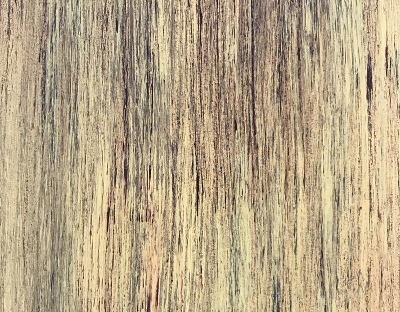 Wood texture background with peeling paint. Wood surface with colors, texture and pattern. Colorful rustic rough wood royalty free stock image