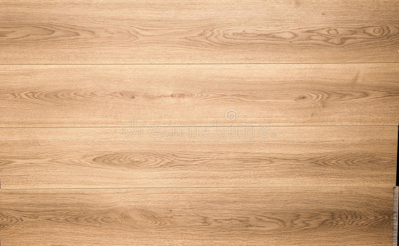 Wood texture background. Photo laminate flooring or parktea, can be used as background or texture stock photography