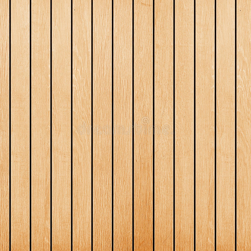 Wood Texture Background Plank Panel Timber Stock Photo Image