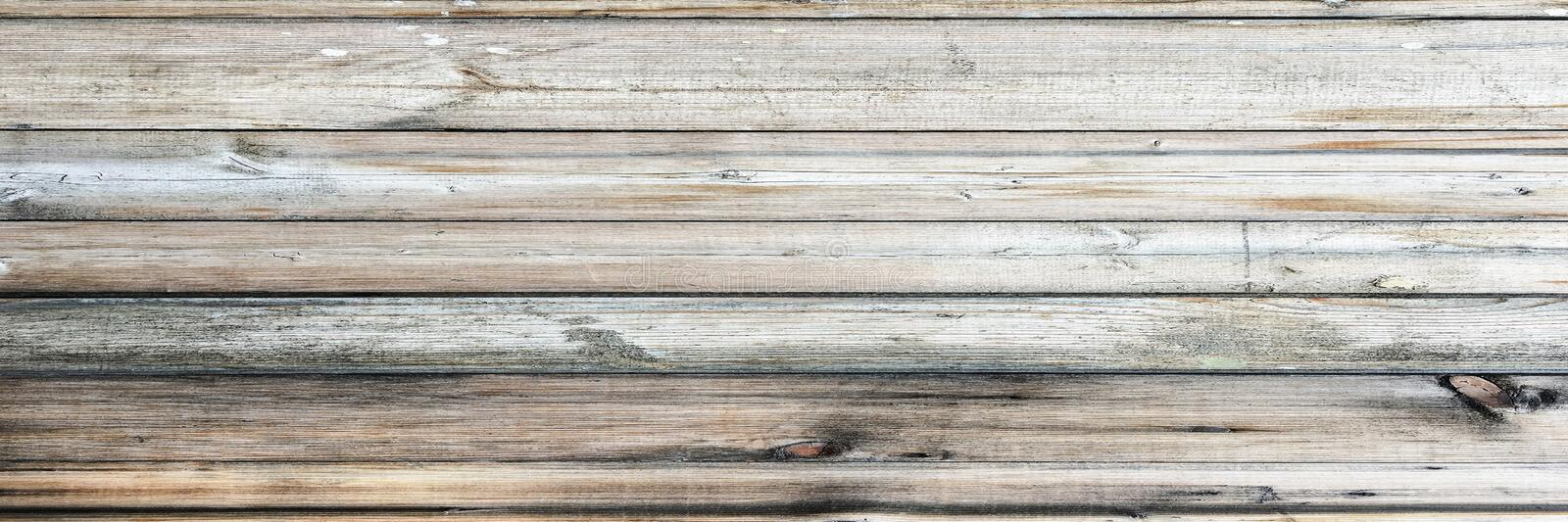Wood texture background, wood planks. Grunge wood, painted wooden wall pattern. Wood texture background, wood planks. Grunge wood, painted wooden wall pattern stock photo