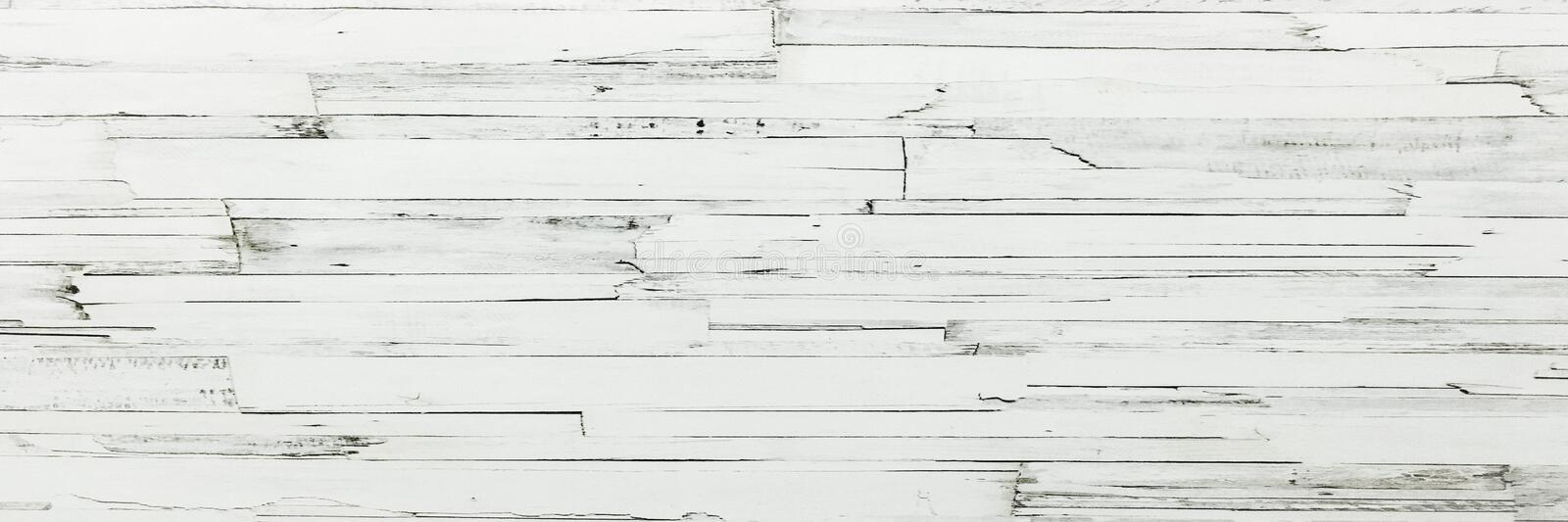Wood texture background, wood planks. Grunge wood, painted wooden wall pattern. Wood texture background, wood planks. Grunge wood, painted wooden wall pattern royalty free stock images