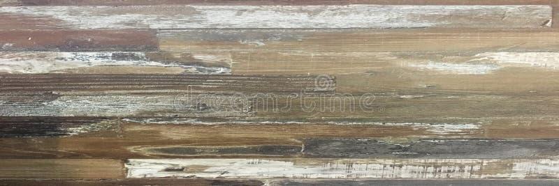 Wood texture background, wood planks. Grunge wood, painted wooden wall pattern. Wood texture background, wood planks. Grunge wood, painted wooden wall pattern stock image