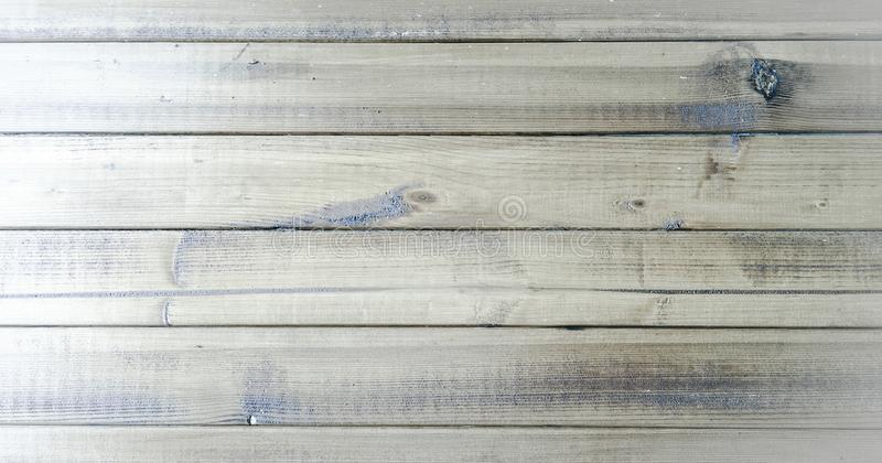 Wood texture background, wood planks. Grunge wood, painted wooden wall pattern. Wood texture background, wood planks. Grunge wood, painted wooden wall pattern stock photos